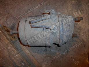 DAF задний brake accumulator for DAF tractor unit