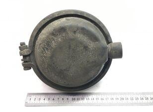 MERCEDES-BENZ Actros MP4 2545 (01.13-) (BS3273 K004286) brake accumulator for MERCEDES-BENZ Actros MP4 (2011-) tractor unit