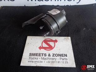 MERCEDES-BENZ Occ servoreserevoir brake accumulator for truck