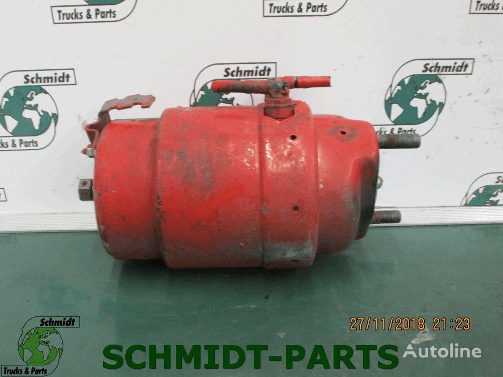 MERCEDES-BENZ Rembooster (A 024 420 04 18) brake accumulator for truck