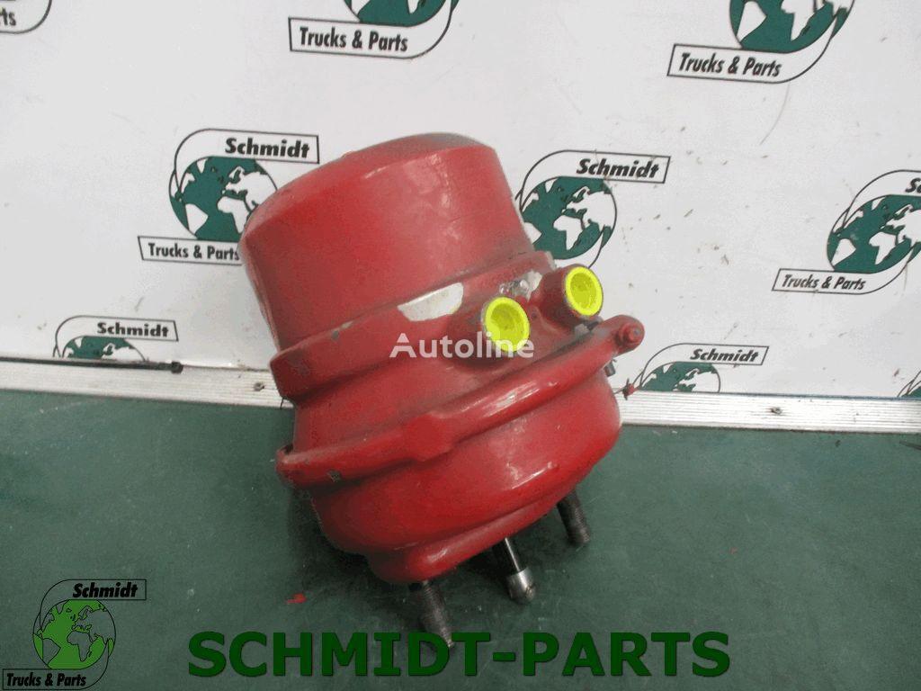 MERCEDES-BENZ Rembooster (A 020 420 24 18) brake accumulator for truck