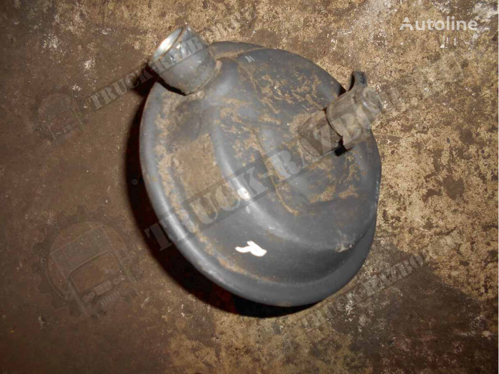 MERCEDES-BENZ peredniy brake accumulator for MERCEDES-BENZ tractor unit
