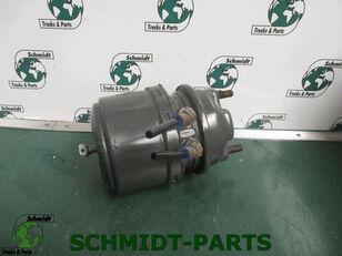 RENAULT Rembooster (7421283614) brake accumulator for truck