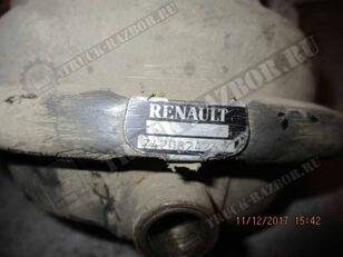 RENAULT передний (7420824271) brake accumulator for tractor unit