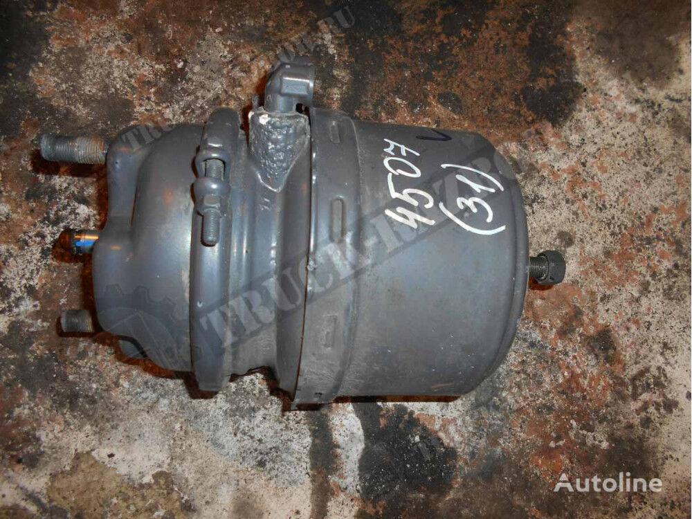 VOLVO L brake accumulator for VOLVO tractor unit