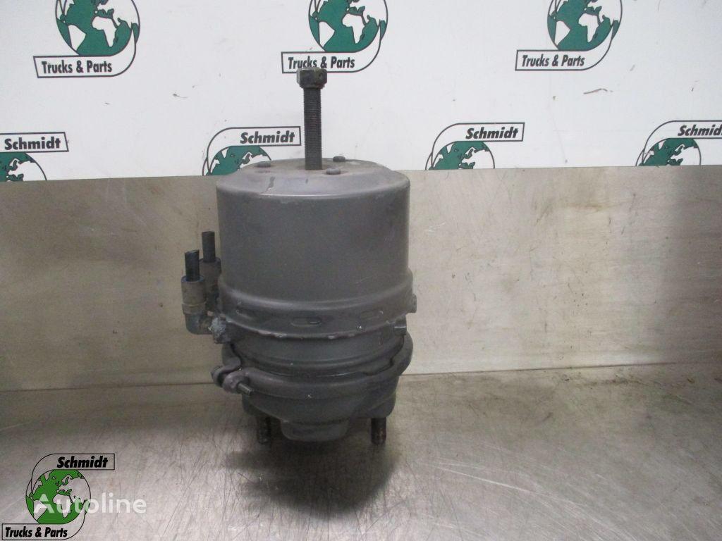VOLVO REMBOOSTER (9254810920) brake accumulator for VOLVO FH 460 truck