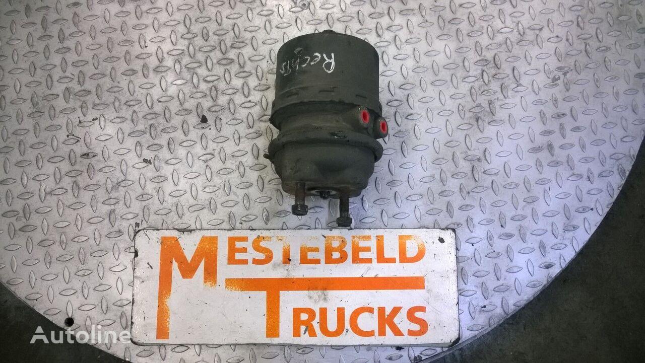 VOLVO Rembooster FL rechtsachter brake accumulator for VOLVO truck