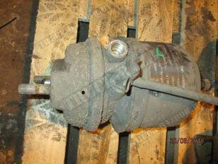 задний, L (0194200218) brake accumulator for MERCEDES-BENZ tractor unit