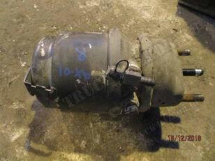 задний, R (0214202318) brake accumulator for MERCEDES-BENZ tractor unit