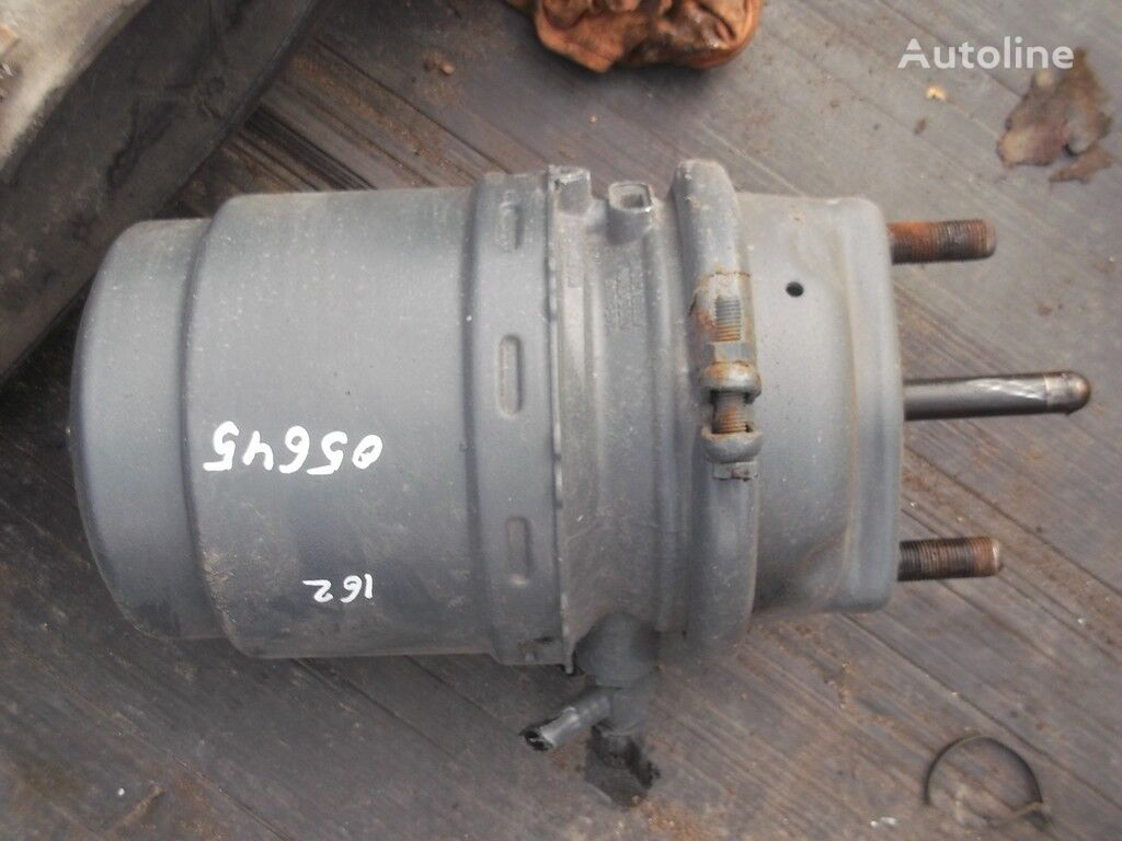 DAF brake accumulator for DAF truck