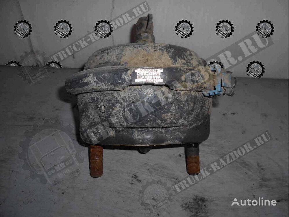 DAF brake accumulator for DAF   tractor unit