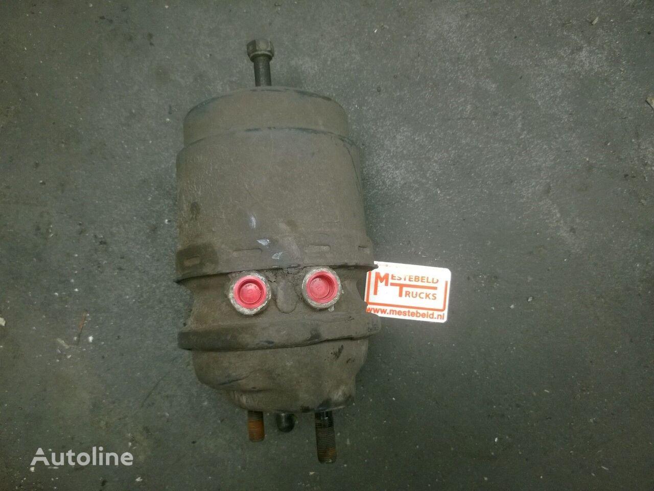 brake accumulator for DAF CF LA truck