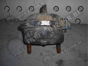 DAF (1791409) brake accumulator for DAF   tractor unit