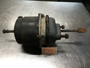DAF Rembooster brake accumulator for DAF CF-XF truck