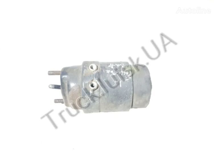 brake accumulator for IVECO tractor unit