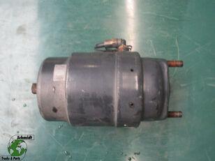 IVECO 41285072//41285073 brake accumulator for tractor unit