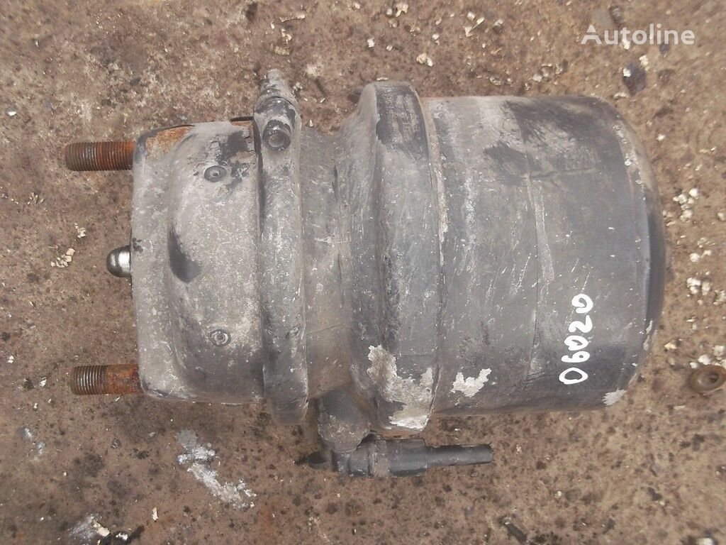 IVECO pruzhinnyy c tormoznym cilindrom brake accumulator for IVECO truck