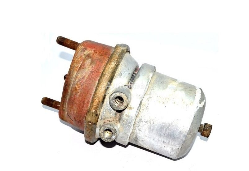 KNORR-BREMSE R-Series (01.04-) brake accumulator for SCANIA P G R T-series (2004-) truck