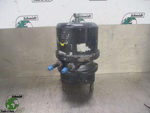 MAN (81.50410-6864) brake accumulator for MAN TGX  truck