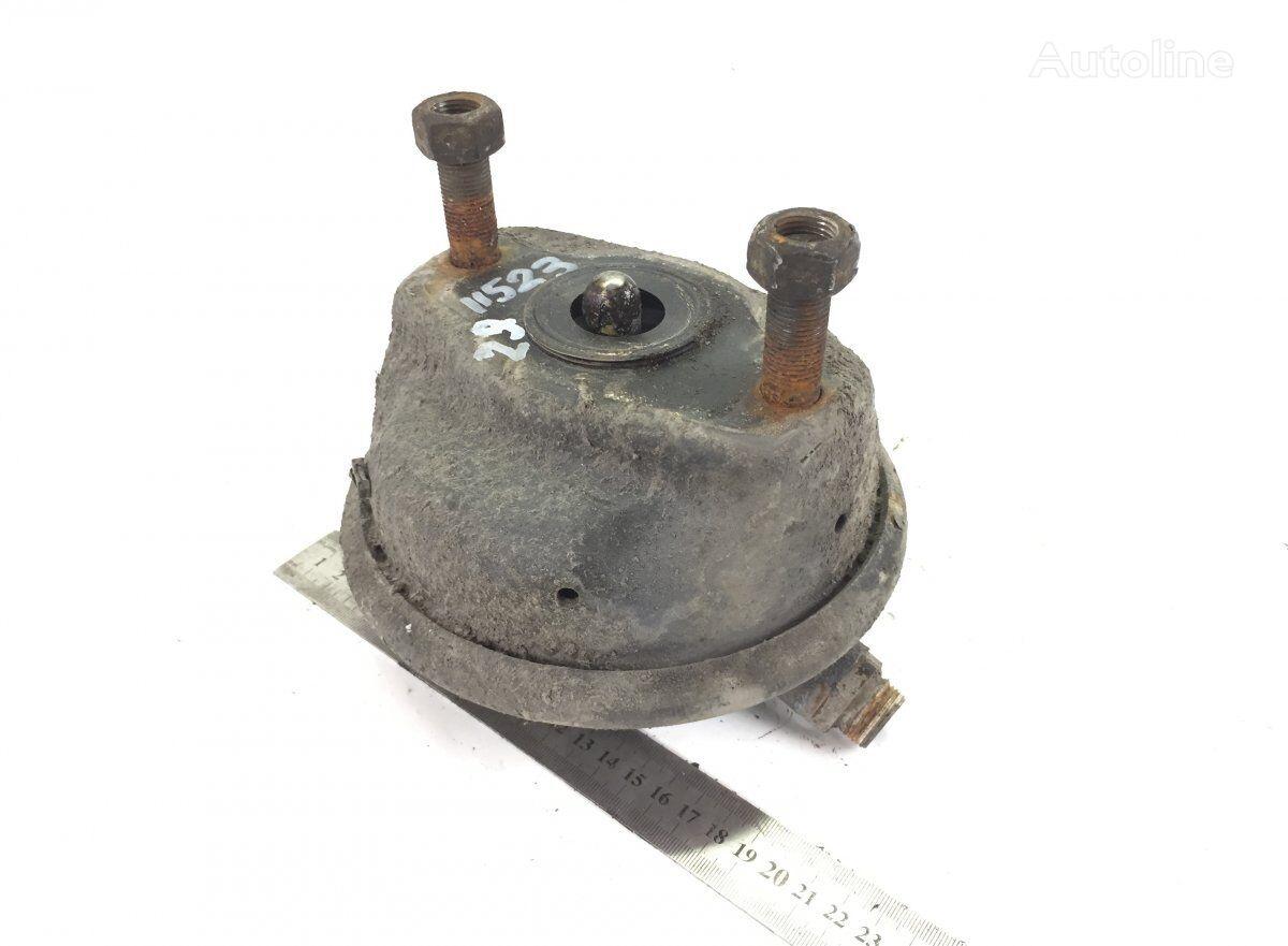 MAN TGS 26.480 (01.07-) brake accumulator for MAN TGS (2007-) tractor unit