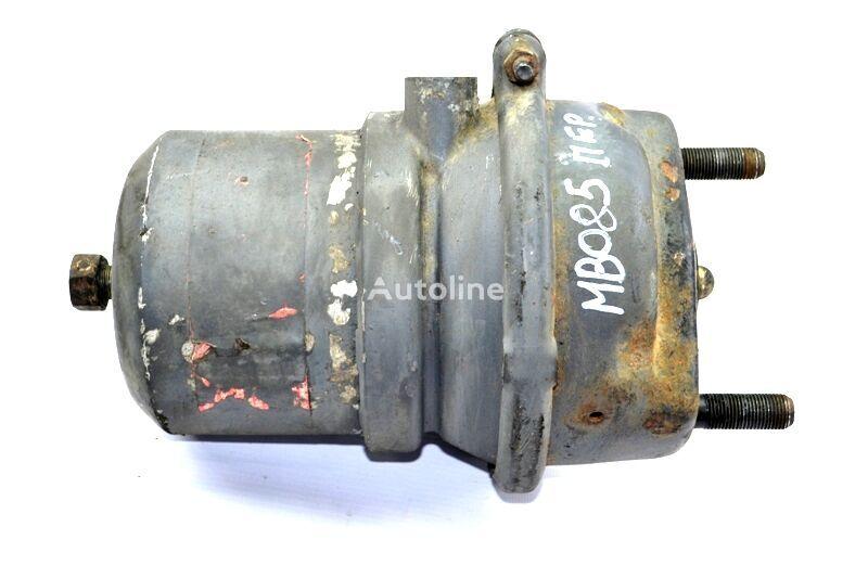 brake accumulator for MERCEDES-BENZ Axor/Axor 2 (2001-2013) truck