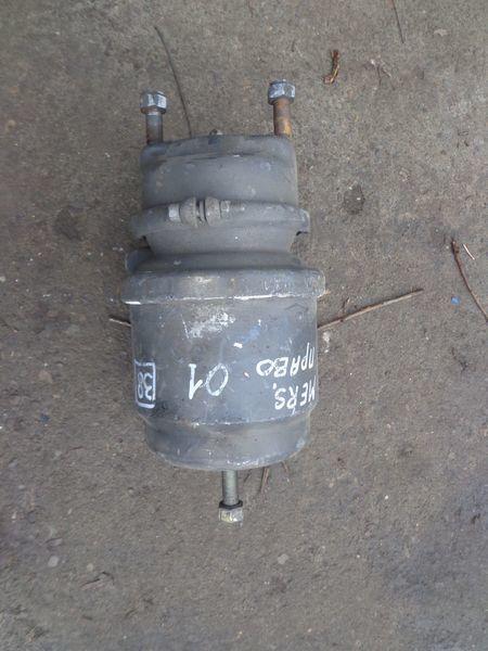 brake accumulator for MERCEDES-BENZ Actros, Axor truck