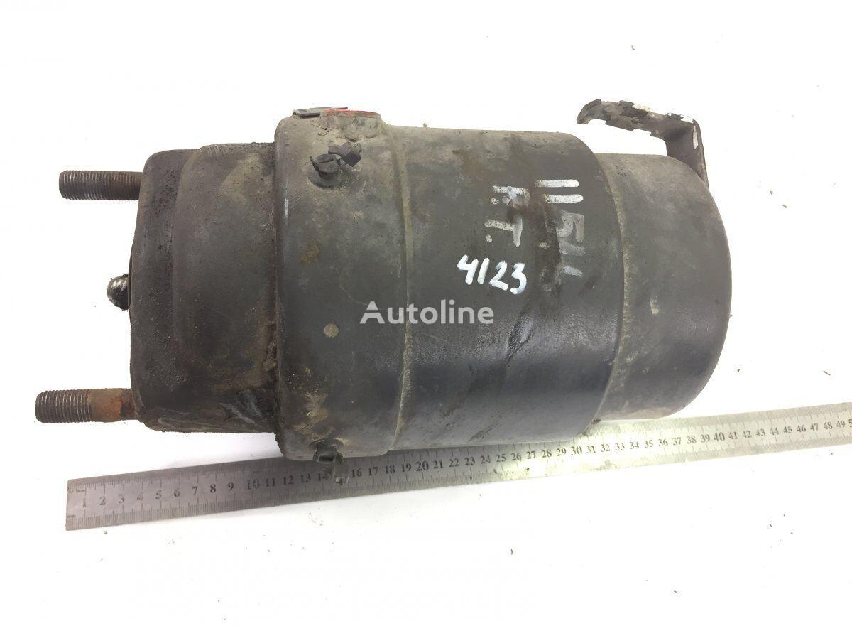 MERCEDES-BENZ Actros MP4 2551 (01.13-) (BT5702 K010323) brake accumulator for MERCEDES-BENZ tractor unit