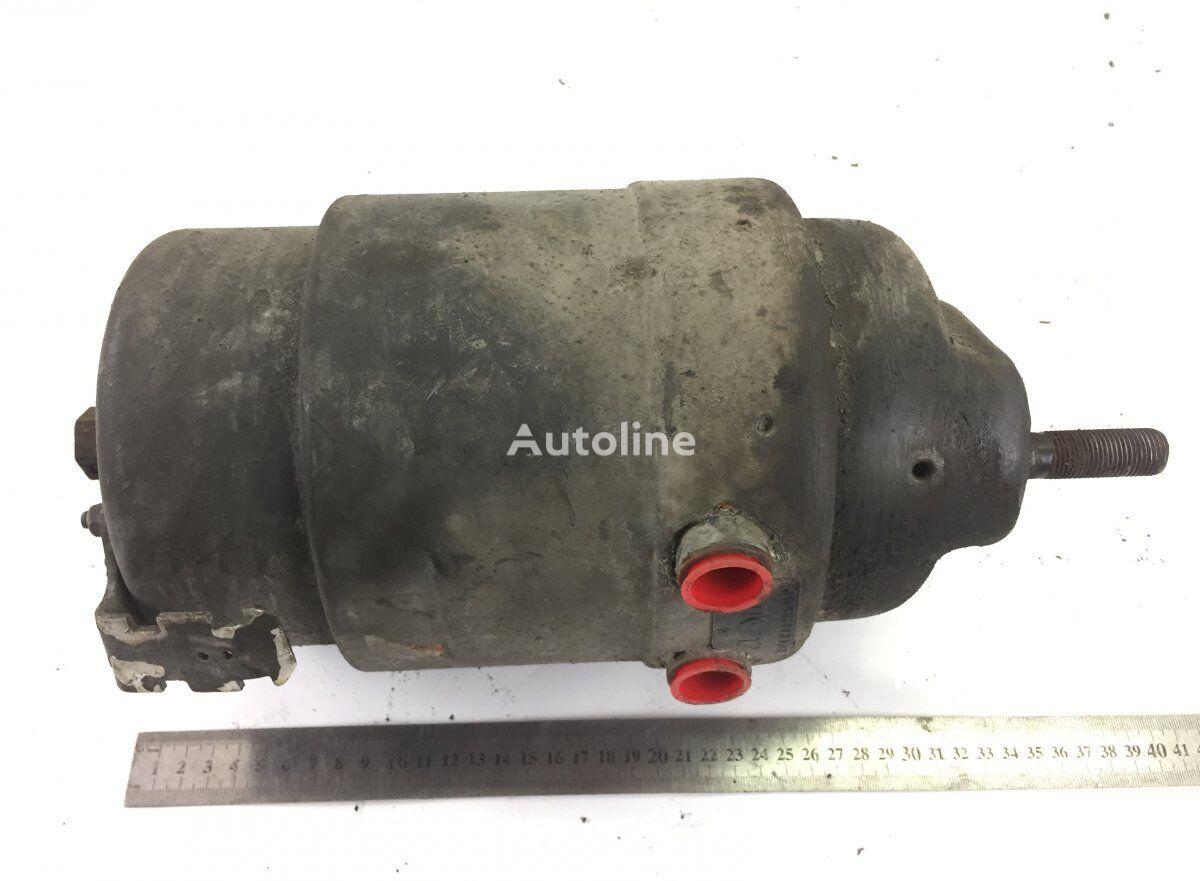 MERCEDES-BENZ Actros MP4 2551 (01.13-) (BT5703 K010324) brake accumulator for MERCEDES-BENZ tractor unit