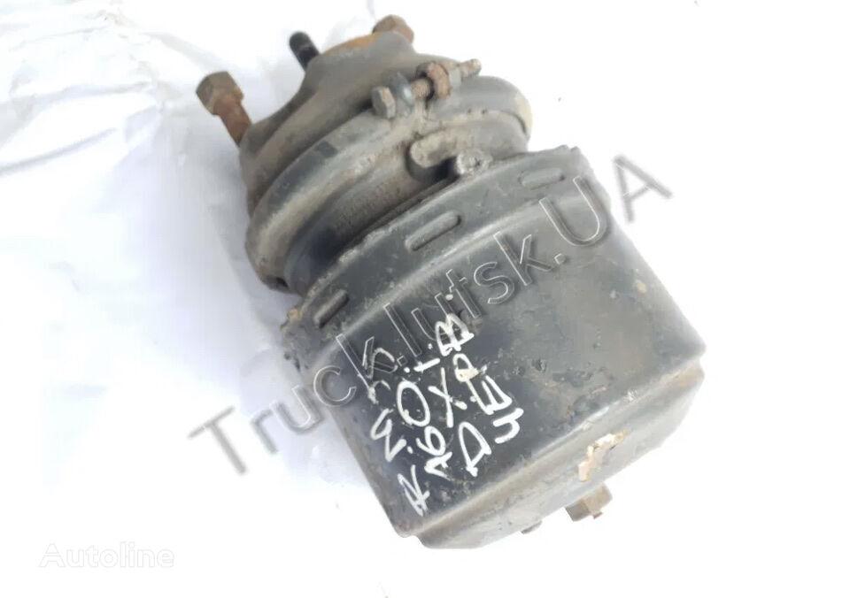 RENAULT (7421283614) brake accumulator for RENAULT tractor unit