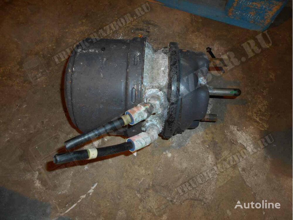 RENAULT zadniy brake accumulator for tractor unit
