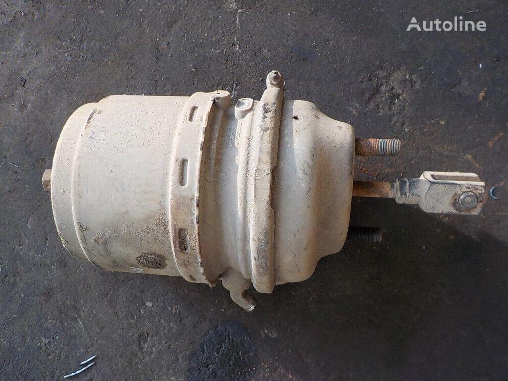 SCANIA Pruzhinnyy brake accumulator for SCANIA truck