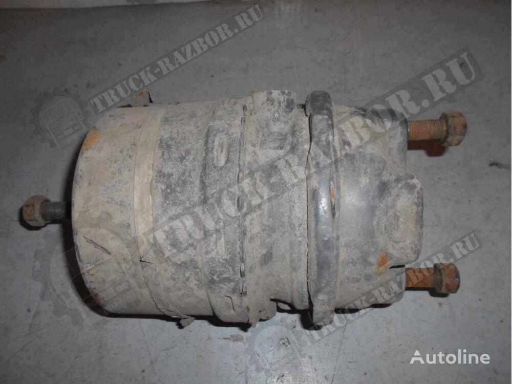 VOLVO (21596226) brake accumulator for VOLVO tractor unit