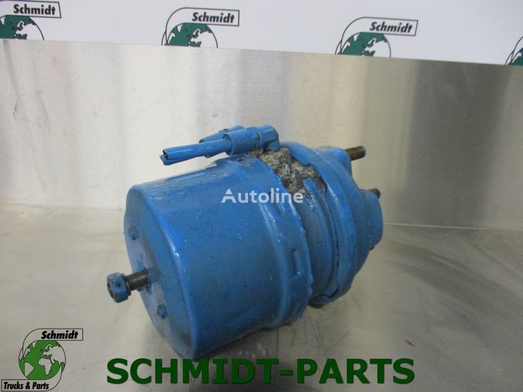 VOLVO Veerremcilinder Rechts (20522029) brake accumulator for truck