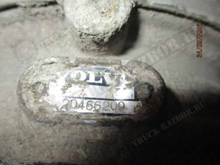 VOLVO задний (20466200) brake accumulator for VOLVO tractor unit