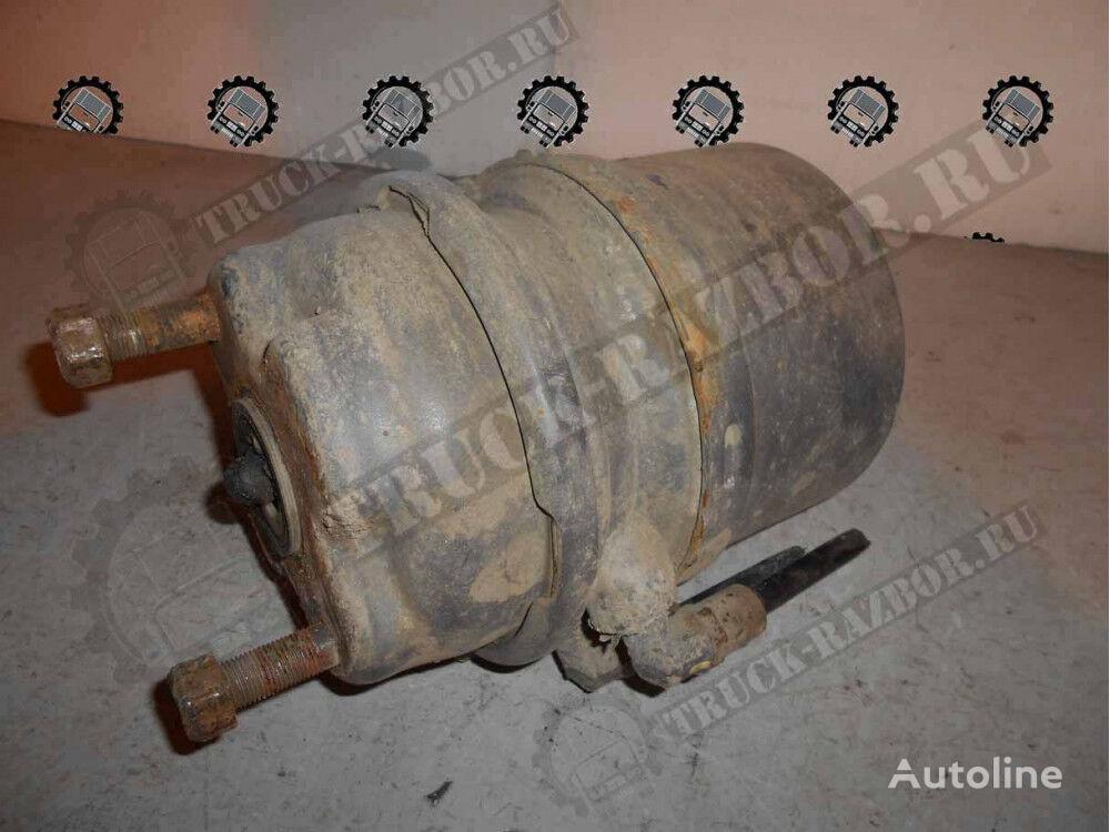 VOLVO zadniy (20721845) brake accumulator for VOLVO tractor unit