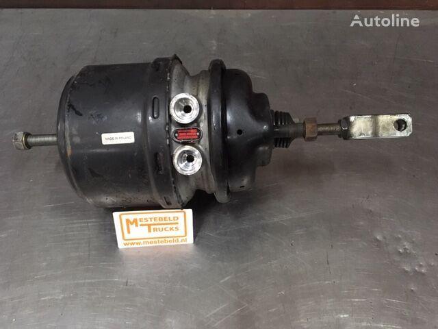WABCO DIV. Haulpak Rembooster trommel brake accumulator for truck
