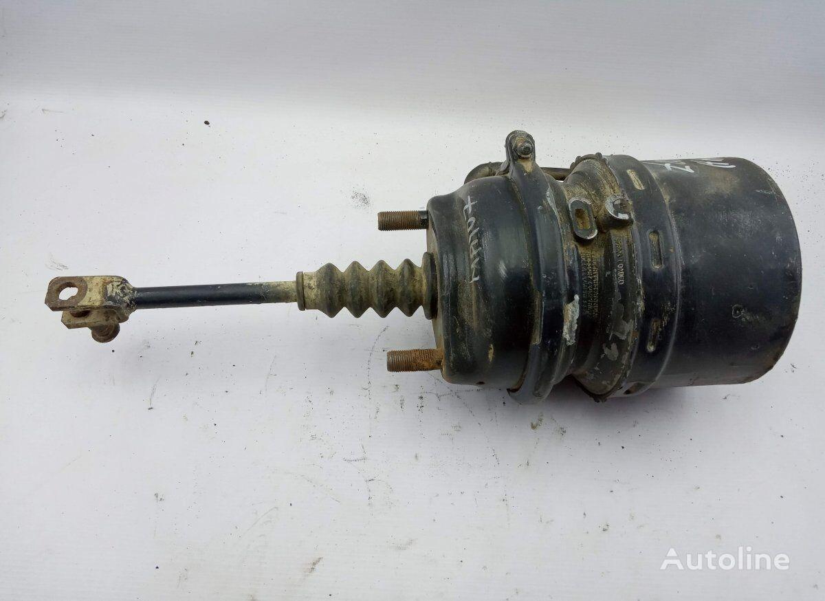 WABCO vedushchego mosta brake accumulator for MAN TGS (2007-) truck