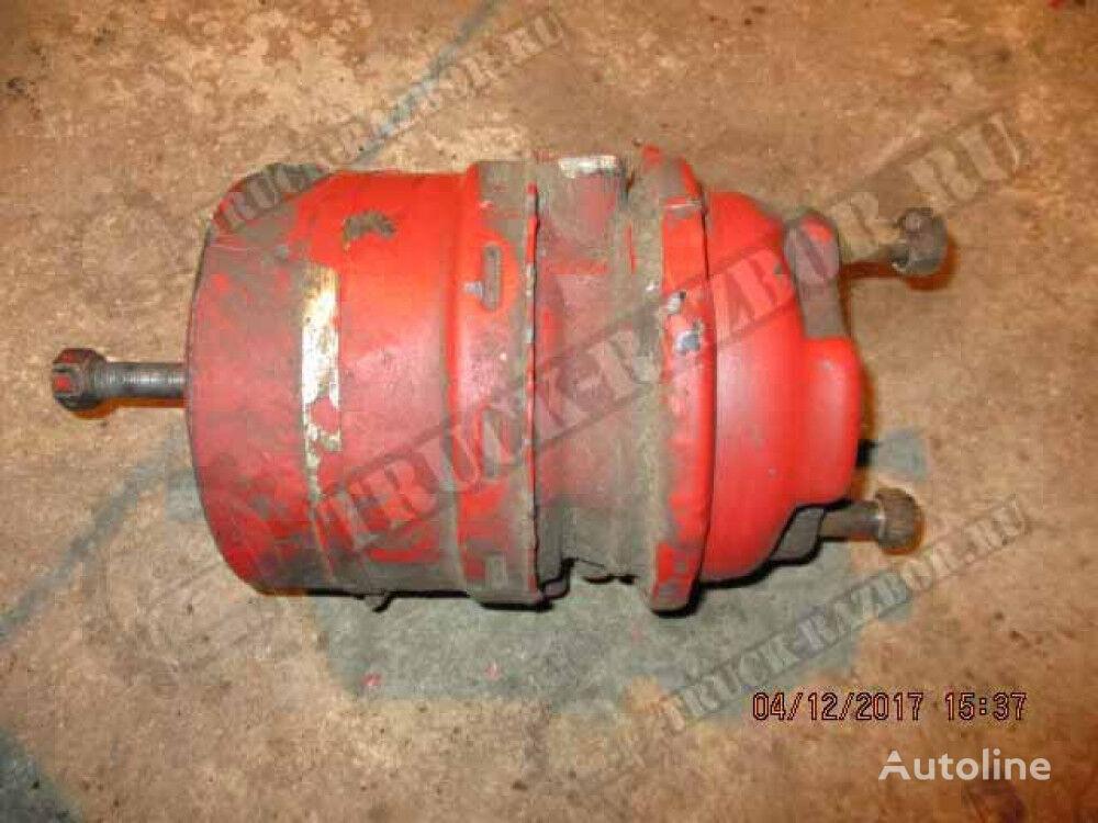 peredniy (20522028) brake accumulator for VOLVO tractor unit