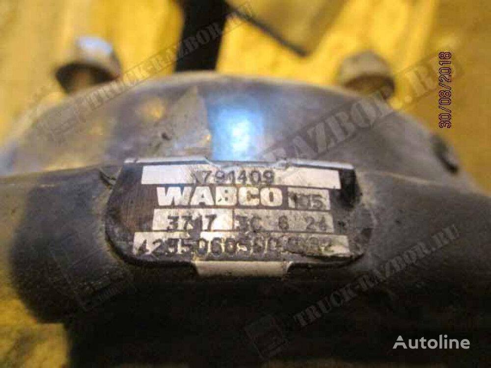 peredniy (1791409) brake accumulator for DAF tractor unit
