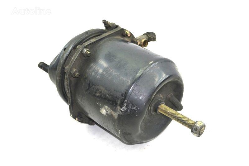vedushchego mosta brake accumulator for SCANIA 4-series 94/114/124/144/164 (1995-2004) truck