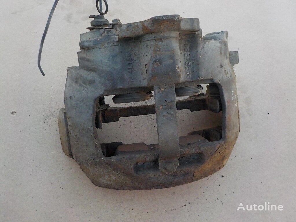 brake caliper for VOLVO tractor unit