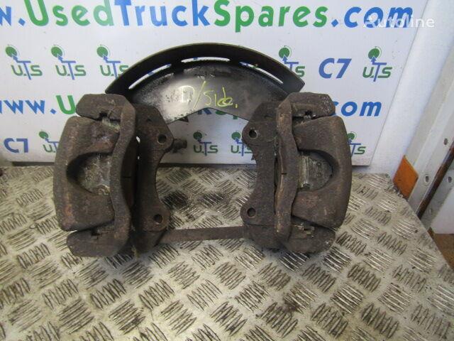 brake caliper for MITSUBISHI truck