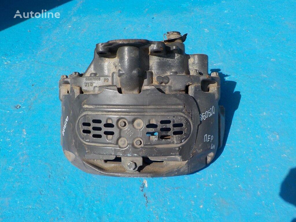 brake caliper for SCANIA tractor unit