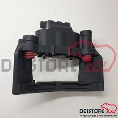 new (R0536272030) brake caliper for BPW trailer