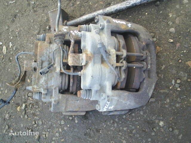 brake caliper for IVECO eurocargo  truck