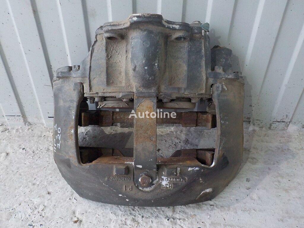 brake caliper for VOLVO RH  truck