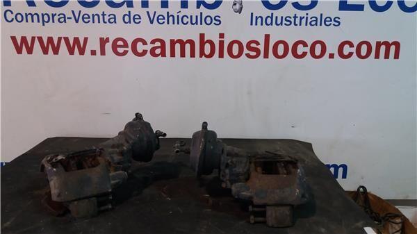 brake caliper for MAN 8.153 8.153 F truck