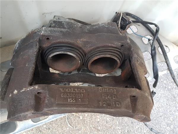 brake caliper for VOLVO FL 611  truck