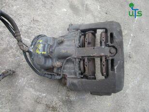 brake caliper for VOLVO FE truck