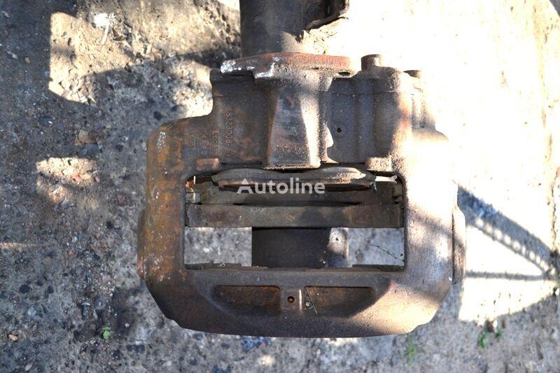 brake caliper for MAN TGA (2000-2008) truck